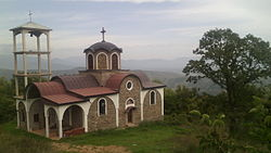 Church of Saint Basil the Great - Trstenik.jpg
