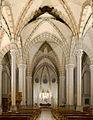 Church of Saint Thomas More - Interior.jpg