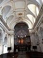 Church of Santa Maria Assunta, Positano 04.jpg
