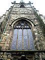 Church of St Alkmund, Shrewsbury 05.JPG