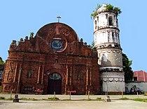 Church of Tumauini.jpg