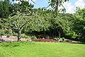 Churchill Memorial Park Saint Brélade Jèrri b.jpg