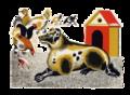 Chyhrynets.B. Piven Hvalko. ilys. I. Padalka.1927-7.png