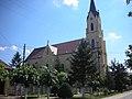 Ciacova (3368533103).jpg