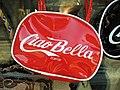 Ciao Bella (5426441092).jpg