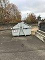 Cimetière de Villefranche-sur-Saône (Rhône, France) - novembre 2017 - 26.JPG