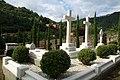 Cimitero Inglese di Bagni di Lucca 07.jpg