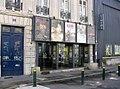 Cinéma Victor Hugo - Besançon.JPG