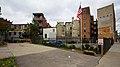 Cincinnati, U.S.A. (11196067814).jpg
