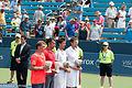 Cincinnati-Tennis-2015-ATP-WTA-89 (20860925421).jpg