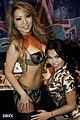 Cindy Starfall & Tia Kai at AVN Adult Entertainment Expo (25664438665).jpg
