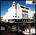 Cineteca Alameda.jpg