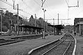 Ciney Gare R01.jpg