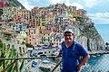 Cinque Terre (Italy, October 2020) - 52 (50542865583).jpg