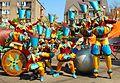 Circo di strada circus parade circusparade street theater.jpg