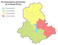Circonscriptions de la Haute-Vienne.PNG