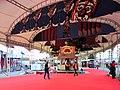 Circus Knie - Rapperswil 2012-03-25 16-51-12 (P7000).jpg