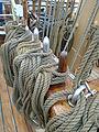 Cisne Branco (ship, 2000) 5.JPG