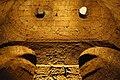 Cisterna Romana nel labirinto di Porsenna, Chiusi (Siena) - panoramio.jpg