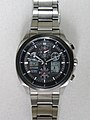 Citizen Attesa Eco-Drive ATV53-3023 01.JPG