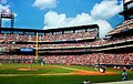 Citizens Bank Park, May 2009.jpg