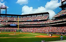 """Full House at Citizens Bank Park"" (Photo).jpg"