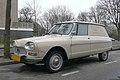 Citroën Ami 8 (1979).jpg