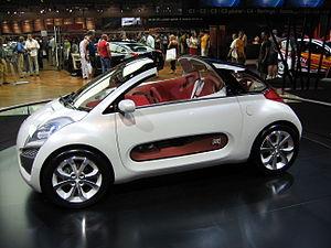 Citroën C2 Buggy Concept - Flickr - robad0b (1).jpg
