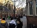 City of Amsterdam,Netherlands in 2019.216.jpg