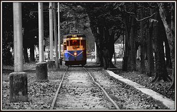 City of Joy, Kolkata.jpg