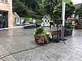 City of Vaduz,Liechtenstein in 2019.01.jpg
