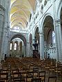 Clamecy-Collégiale Saint-Martin (10).jpg