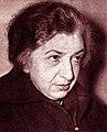 Clara Haskil 59.jpg