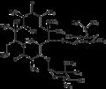 Clarithromycine.png