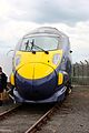 Class 395 Southeastern Highspeed (7468200374).jpg