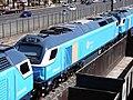 Class Afro4000 4010.jpg