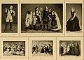 Class of 1902 Classbook (1902) (14595016290).jpg