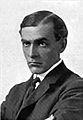 Claude Gillingwater 2.JPG