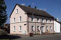 Clausen-Rathaus-01-gje.jpg