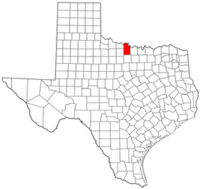 Clay County Texas.png