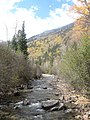 Clear Creek - Headwaters to the Arkansas - panoramio.jpg