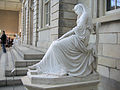 Cleopatra by William Wetmore Story 04.jpg
