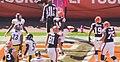 Cleveland Browns vs. Pittsburgh Steelers (15531222212).jpg