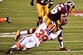 Cleveland Browns vs. Washington Redskins (19961462603).jpg