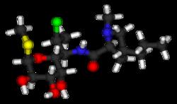 Clindamycin 3D 3jz0.png