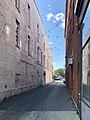 Clinton Street, Covington, KY (49661248223).jpg