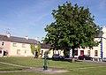 Clonbulloge, County Offaly (geograph 1815708).jpg