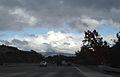 CloudsLafnov2010 (5195565059).jpg