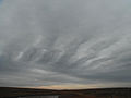 Clouds on the prairie (6822759787).jpg