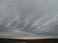 Clouds on the prairie (6822759787).jpg